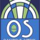Oakgrove School minilogo